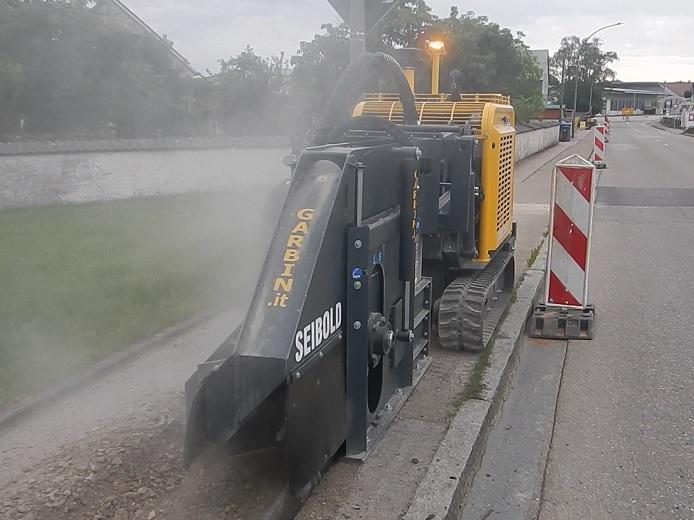 TZ OPTIC FIBER 630E